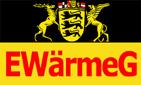 Erneuerbare Wärme Gesetz EWärmeG in Baden-Württemberg
