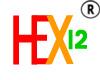 HEX 12 Heizöl Einkaufsmanager Index für Deutschland