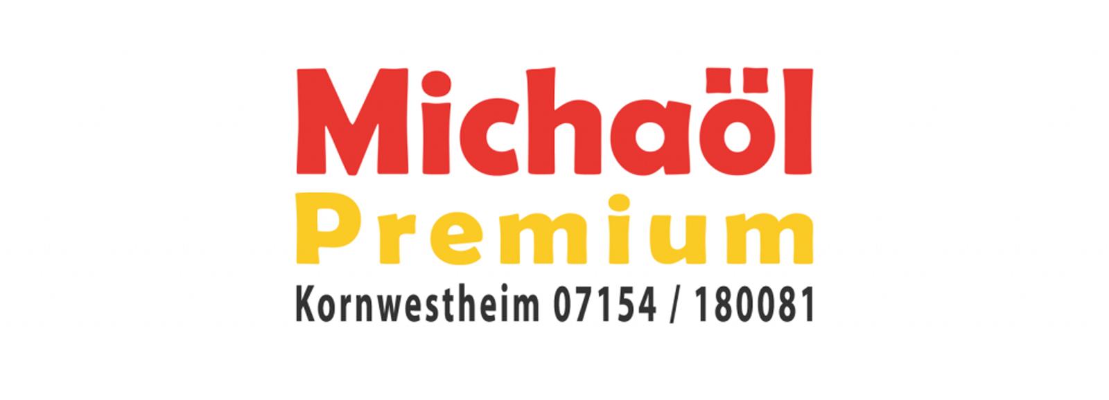 Michaöl Premium Heizölhandel Stuttgart-Kornwestheim-Ludwigsburg