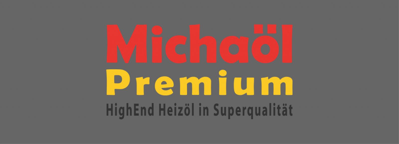 Michaöl Premium Kornwestheim HighEnd Heizöl in Superqualität
