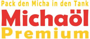 Michaöl Premium Kornwestheim Heizölhandel